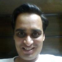 Gunraj Singh