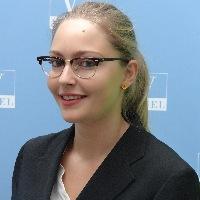 Maud Dourlens
