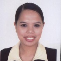 Ritchie Jane Sarmiento