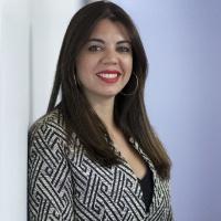 Gabriela Castillo Fernandez