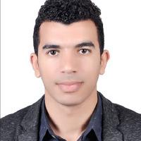 Mahmoud Abdeldayem