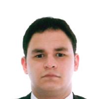 Pablo Becerril Gómez
