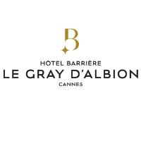 Gray d'Albion