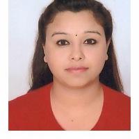 Pratikshya Rana