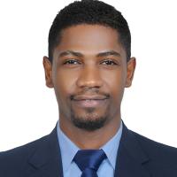Fredrick Irungu