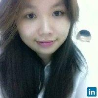 Tra My Huynh