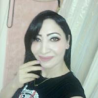 Marwa Khalil Ahmed