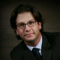 Giovanni Battista Merello