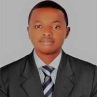 Emmanuel Wekesa