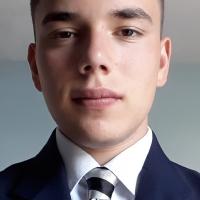 Daniele Schettino