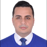 Mohamed Mohieldin