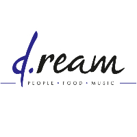 d.ream (Doğuş Restaurant Entertainment and Management)