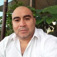 CESAR JAVIER PAVIA CASTRO