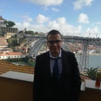 João Pedro Martins Guerra