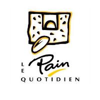 Le Pain Quotidien UK