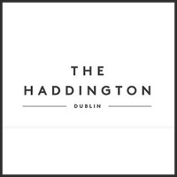 The Haddington