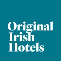 Original Irish Hotels