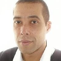Alain Bayo
