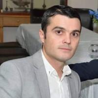 Mihai Sontica