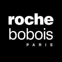 Roche Bobois Germany