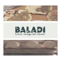 Baladi BCN