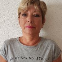 Nolvy Elena Ortiz López