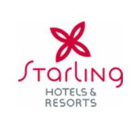 Starling Hotels & Resorts