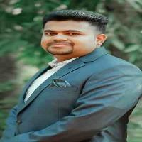 Abhilash Sasidharan M