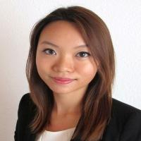 Sara Lok Man Sung