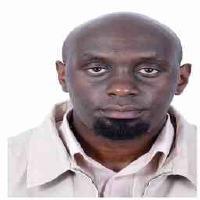 Jeremiah Karumi