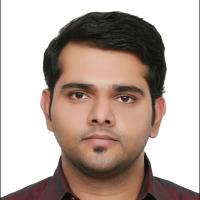 Gurpriet Singh