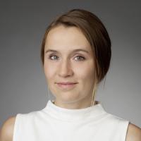 Teresa Hofbauer