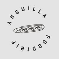 Anguilla Food trip Srl