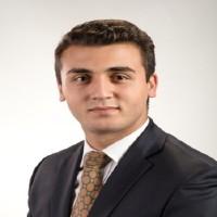Samir Amar