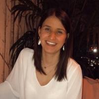 Rita Cavadas Marques