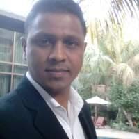 Mohamed Faizal