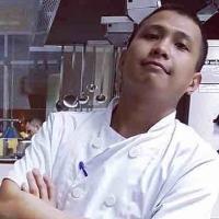 Jordan Jacinto