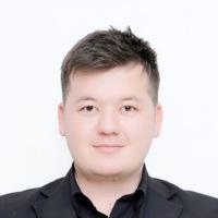 Muhammad Mirzaev