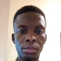 Olatunji Abiola