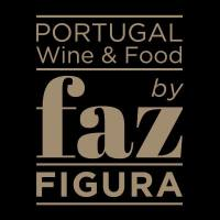 Faz Figura Portugal Wine and Food