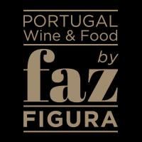 Faz Figura Portugal Wine and Food