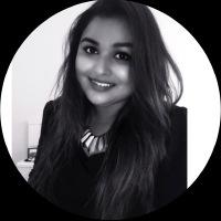 Lakshana Natesh