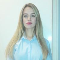 Josefina Sanchez Ledesma