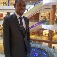 Agbor Michael