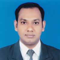 Mohammad Eman Uddin
