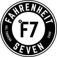 Fahrenheit Seven Val Thorens