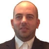 Simon Khouri
