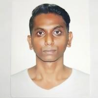 Karthi Kumaresan
