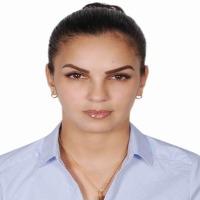 Fatima Benhammou