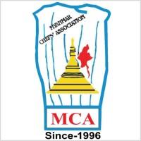 Myanmar Chef's Association